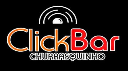 CLICK BAR CHURRASQUINHO Arraial d´Ajuda
