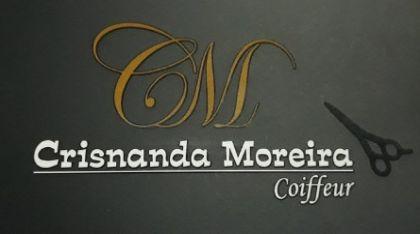 CRISNANDA MOREIRA COIFFEUR - Eunápolis
