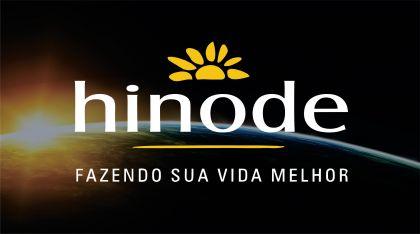 CADASTRO HINODE